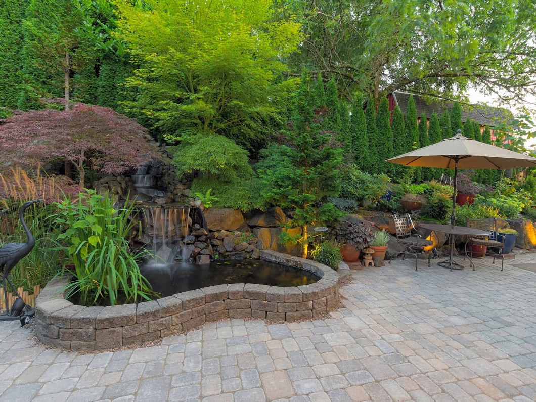3 ways a retaining wall adds value to your property